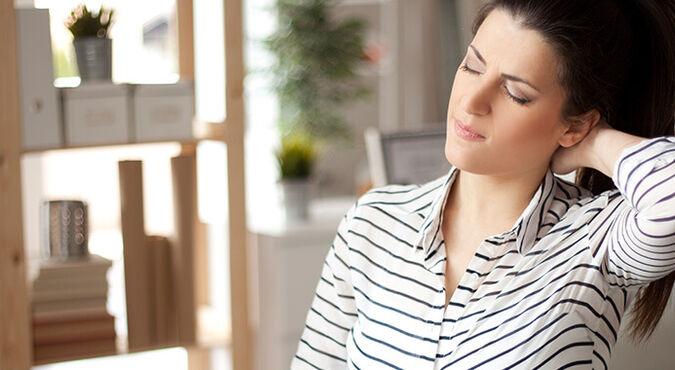 Cuantos meses tienes en la 10 semana de embarazo y que sucede | Más Abrazos by Huggies