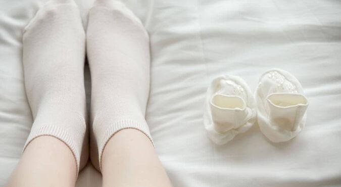 Que es la marcha de pato durante el embarazo