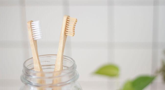 Dentición y prevención