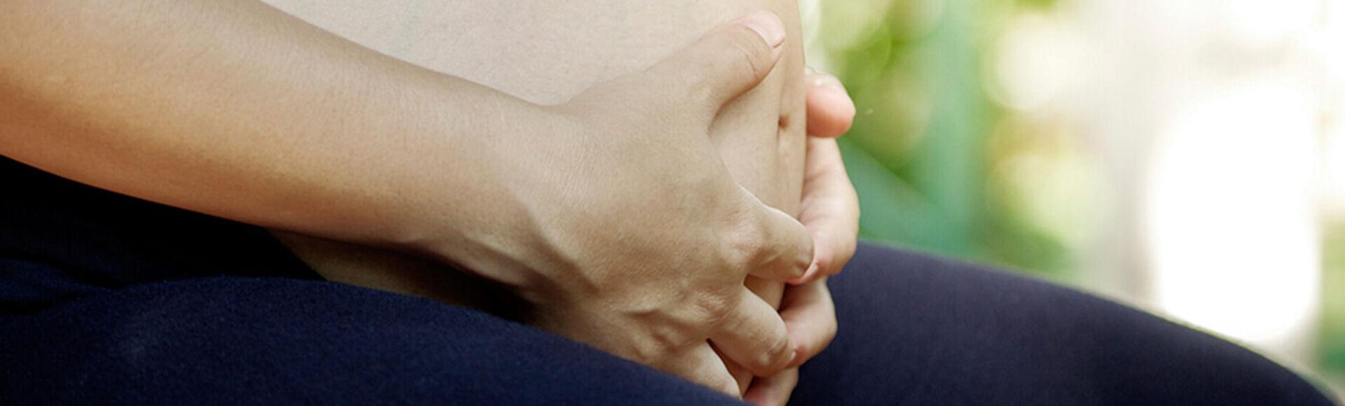 Ejercicios para embarazadas y el post parto | Más Abrazos by Huggies