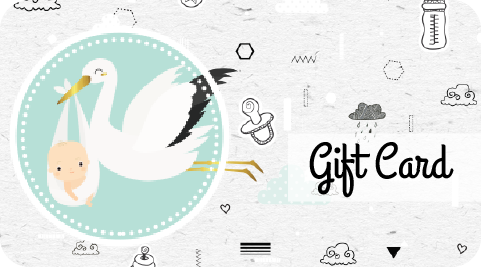 2_giftcard-big.png